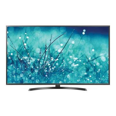 تلویزیون 49 اینچ UHD 4K الجی مدل 49UK66000GI