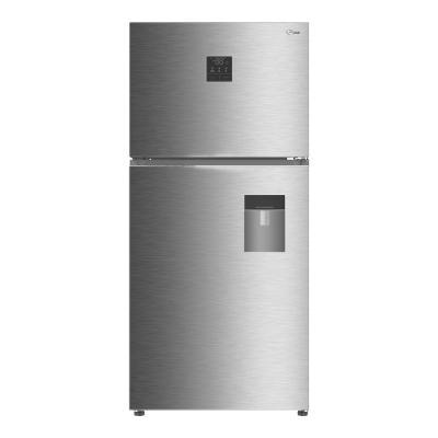 یخچال بالافریزر جیپلاس مدل J505S