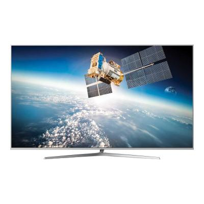 تلویزیون LED هوشمند جیپلاس مدل 65LU721S سایز 65 اینچ