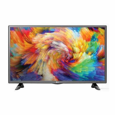 تلویزیون 32 اینچ LED ال جی مدل 32LW300C