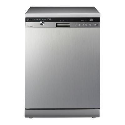 ماشین ظرفشویی ال جی مدل DC35T