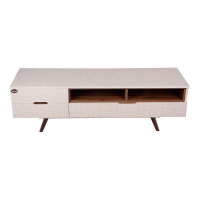 میز تلویزیون جوتی مدل J140-COTTON