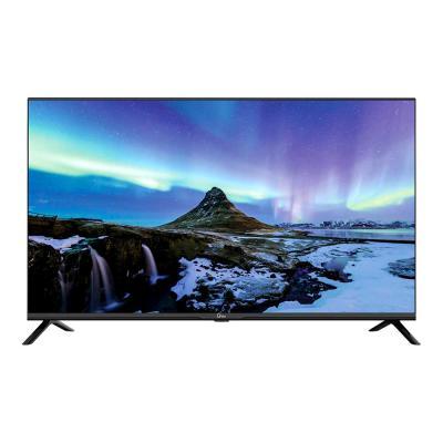 تلویزیون LED هوشمند جیپلاس مدل 40LH612N سایز 40 اینچ