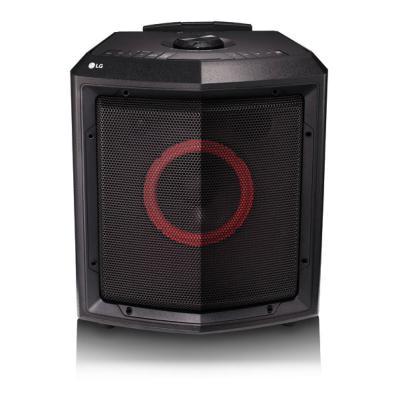 سیستم صوتی Hi-Fi قابل حمل ال جی مدل FH2