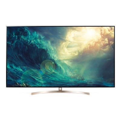 تلویزیون 65 اینچ Super UHD 4K الجی مدل 65SK95000GI