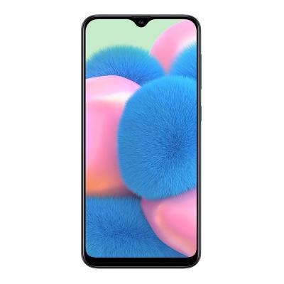 گوشی موبایل دو سیم کارت سامسونگ مدل A30S 128GB Black