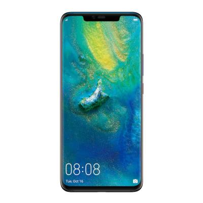 گوشی موبایل دو سیم کارت هواوی Mate 20 Pro Green